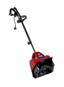 Electric Snowblower for sale!