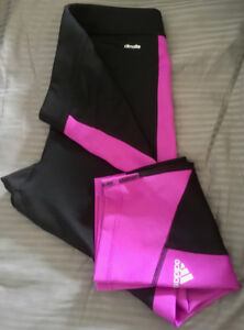 NIKE, UNDER ARMOUR, NB, ADIDAS ACTIVEWEAR BOTTOMS - New