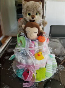 Gift Baskets for all occasion