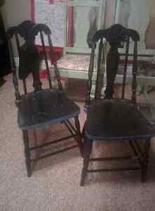 DIY Furniture for sale!!