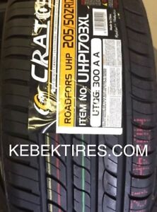 PNEUS TIRES WINTER 195 65R15 175 55R15 185 60R15 205 70R15 HIVER