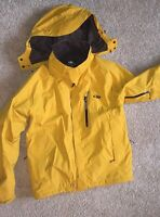 Amazing Outdoor Research winter jacket size M