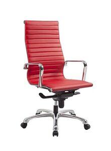 Snowdon Ameublements de bureau/office furniture