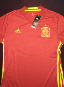 SOCCER JERSEYS FOR TEAMS, INDIVIDUAL AND EURO 2016