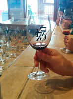 Mother day wine tour, lunch or dinner