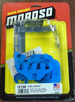 MOROSO PERFORMANCE PRODUCTS 72130