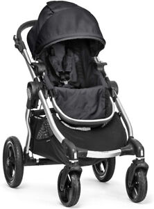 City Select Stroller by Baby Jogger for Sale
