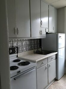 2 Bdrm Apt. for Students Only- Trent or SSFC