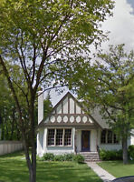 CHARMING CHARACTER HOME-TO BE MOVED OFF LOT