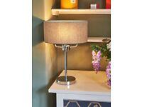 Melancon Table Lamp Set (Set of 2)