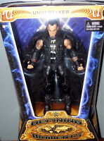 WWE FIGURES FOR SALE - HAMILTON THANKSGIVING TOY SHOW MON OCT 12