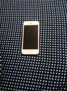 Iphone 5 32gb Rogers/Fido