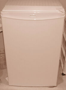 Small cooler for sale