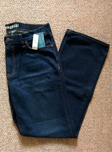 Men's Jeans (Old Navy) 36 x 34 - NWT