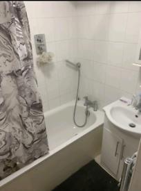 Huge Double Room To Rent ASAP Zone 2