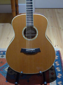 2006 Taylor GS5 (516)