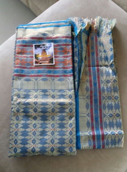 Brand new Traditional Songket