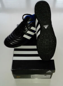 PANTOFOLA D'ORO SOCCER SHOES INDOOR & OUTDOOR