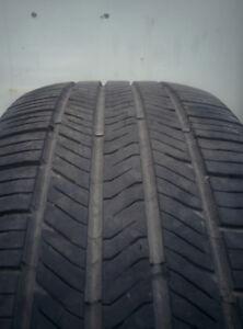Set of4 tires