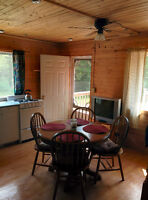 hunter's camp for sale