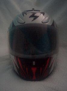 Scorpion Helmet Gatineau Ottawa / Gatineau Area image 1