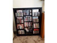 DVD Unit for sale