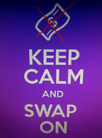 Your Local Swap Watch