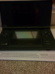 Nintendo DS and games Kitchener / Waterloo Kitchener Area image 2