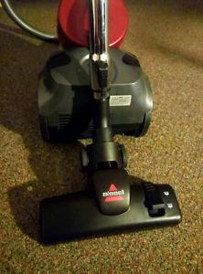 Aspirateur Bissell / Vacuum cleaner