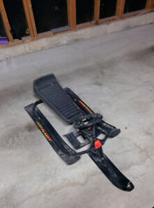 Winter Snow Racer for Sale