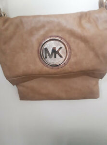 Perfect Condition Authentic Micheal Kors & Coach Purses