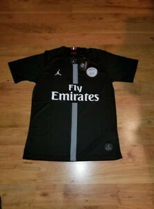 Maillot Paris St-Germain JORDAN EDITION
