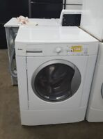 USED Dryer Sale - 9267 50St - Washers $290-$450
