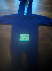 Old Navy one piece Snow suit London Ontario image 1