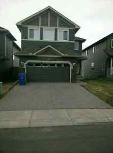 Beautiful Evergreen Home for Rent!