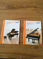 Level 1 Etudes and Repertoire - 2015 Edition - Gently Uses