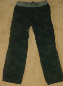 a811ea0ac9 Pull On Pants Boys | Kijiji in Ontario. - Buy, Sell & Save with ...