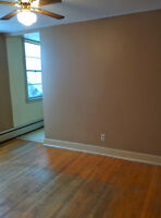 One Bedroom - Owen Sound