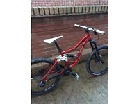 Specialized Big hit 1 *Excellent Condition*