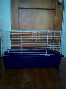Small animal cage new