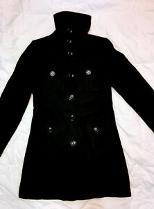 Women's Coats Excellent Condition!