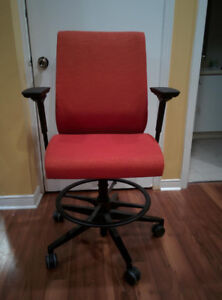 Revonvation Sale (Office/Computer Chair)