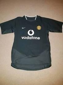 Man Utd top for sale