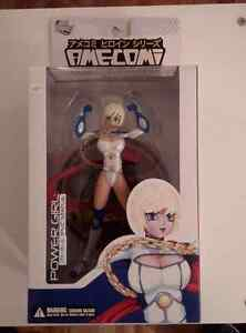DC Direct Ame-Comi Power Girl - New