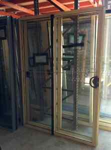 Aluminium Glass Sliding Doors - best price in SA Wingfield Port Adelaide Area Preview