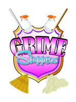 Grime Stoppers' Cleaning Service (now offering evening cleaning)