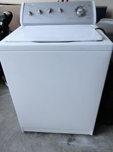 Whirlpool Washer in Great Condition