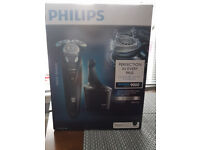 Philips Series 9000 Wet and Dry Electric Shaver