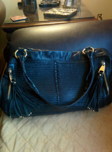 Gorgeous designer purse