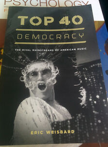 TOP 40 DEMOCRACY ERIC WEISBARD MIT 2159